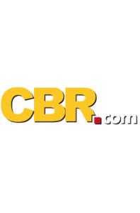 CBR-900x1366