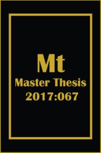 MT-900X1366