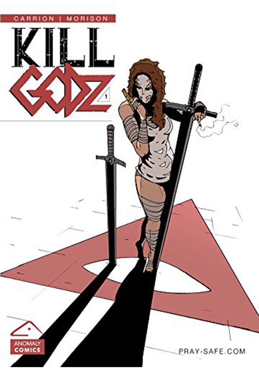 KILL-GODZ-900x1366